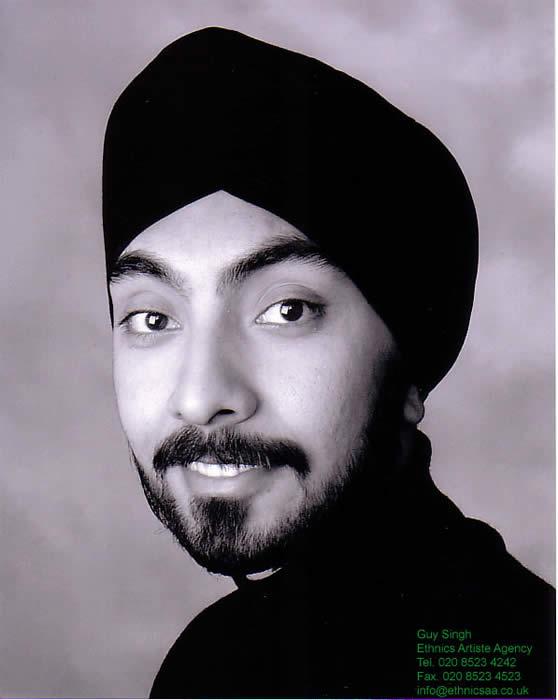Bhatra sikh dating service