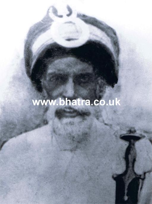 Bhatra sikh dating website